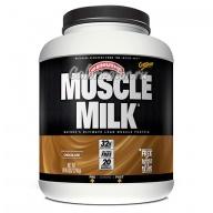 Протеин CytoSport Muscle Milk