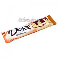 Мороженое Dove Vanilla