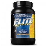 Протеин Dymatize Elite Egg Protein