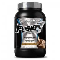 Протеин Dymatize Elite Fusion 7