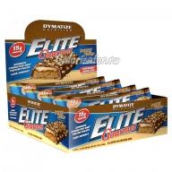 Батончик Dymatize Elite XT Gourmet Protein Bar 42
