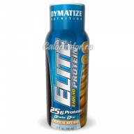 Напиток Dymatize Elite Liquid Protein