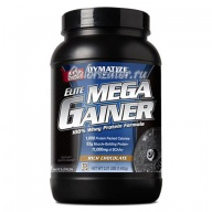 Гейнер Dymatize Elite Mega Gainer