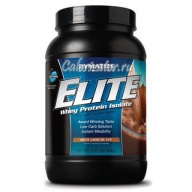 Протеин Dymatize Elite Whey Protein Isolate