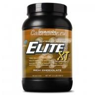 Протеин Dymatize Elite XT