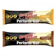Батончик Energy System Perform-Bar