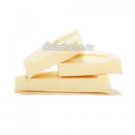 Жир кондитерский для шоколадных изделий