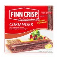 Хлебцы Finn Crisp Codiander Бородинские