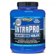 Протеин Gaspari IntraPro
