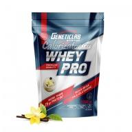Протеин Geneticlab Nutrition Whey Pro Ваниль