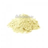 Глютен (клейковина пшеничная)