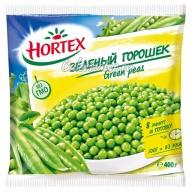 Горошек зелёный Hortex