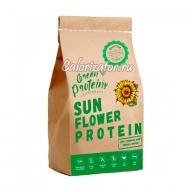 Протеин Green Proteins подсолнечный