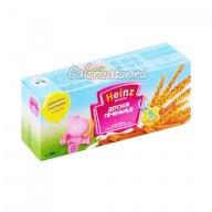 Печеньице детское Heinz