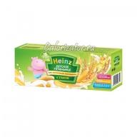 Печеньице детское Heinz 6 злаков