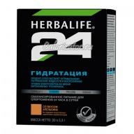Напиток Herbalife Гидратация
