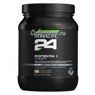 Коктейль Herbalife Протеиновый Формула 1 Спорт