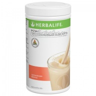 Коктейль Herbalife Протеиновый Формула 1