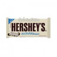 Шоколад Hershey's Cookies'n'Creme