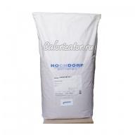 Протеин Hochdorf Ledor MO 80T