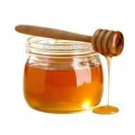 Мёд искусственный