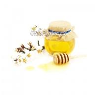 Мёд монофлорный