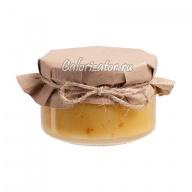 Крем-мёд натуральный