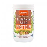 Протеин Jarrow Formulas из семян тыквы