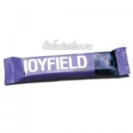 Батончик фруктовый Joyfield с черникой
