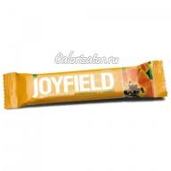 Батончик фруктовый Joyfield с лимонником и папайей