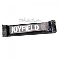 Батончик фруктовый Joyfield с черносливом в шоколаде