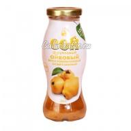 Айвовый сок