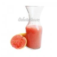 Гуавовый сок