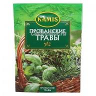Приправа Kamis Прованские травы