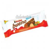 Шоколад Kinder Bueno