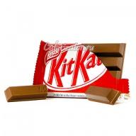 Шоколад KitKat