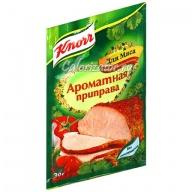 Приправа Knorr Ароматная для мяса