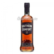 Ликёр Southern Comfort