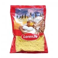 Вермишель Lorenzo суповая