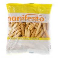 Хлебные палочки Manifesto с сыром