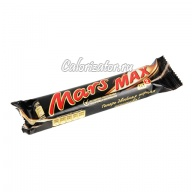 Шоколад Mars Max