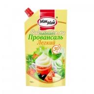 Майонез Лёгкий