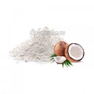 Мука кокосовая Орехпродукт