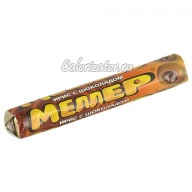 Ирис Meller Шоколад