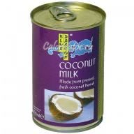 Молоко кокосовое Blue Dragon