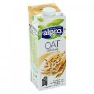 Молоко овсяное Alpro 1.2%