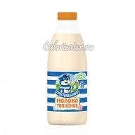 Молоко топлёное Простоквашино 3.2%
