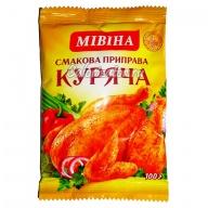 Приправа Мивина куриная