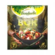 Овощная смесь Бондюэль для жарки ВОК по-азиатски