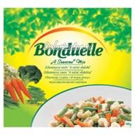 Овощная смесь Бондюэль Весенняя